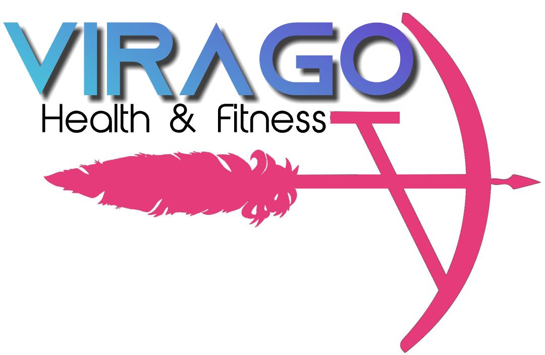 Virago Health & Fitness